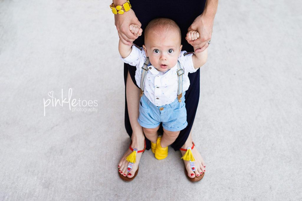 austin-baby-photographer-portfolio-006_WEB