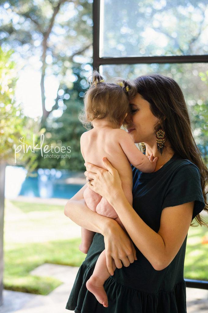 austin-baby-photographer-portfolio-007_WEB