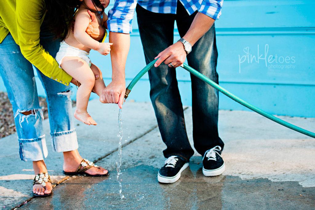 austin-baby-photographer-portfolio-008_WEB
