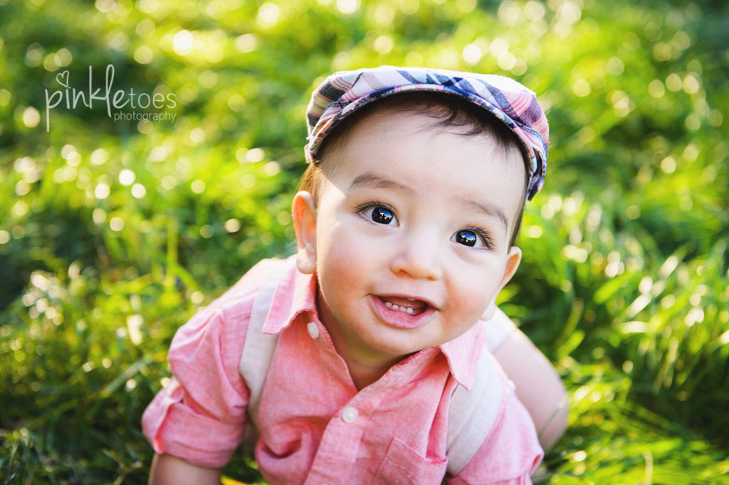 austin-baby-photographer-portfolio-009_WEB