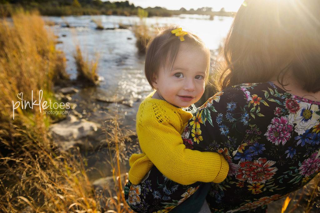 austin-baby-photographer-portfolio-012_WEB