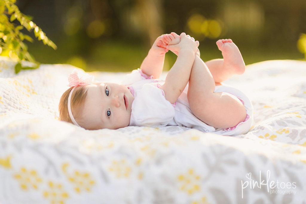 austin-baby-photographer-portfolio-013_WEB