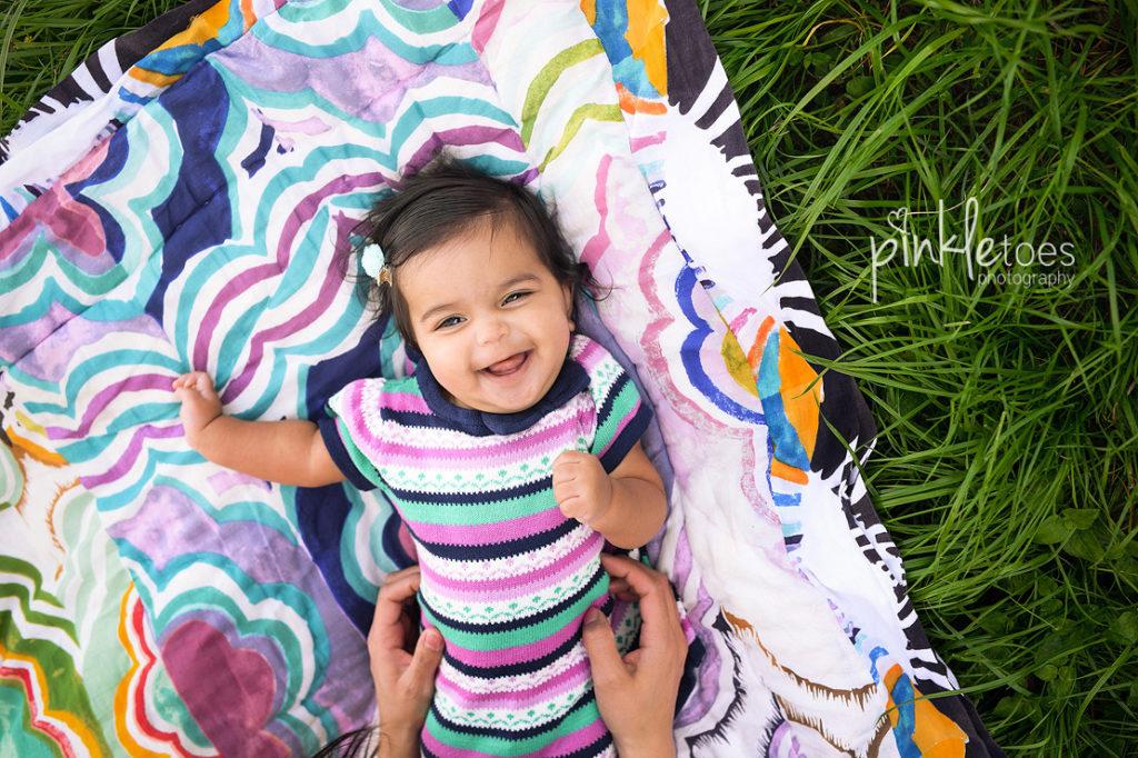 austin-baby-photographer-portfolio-014_WEB