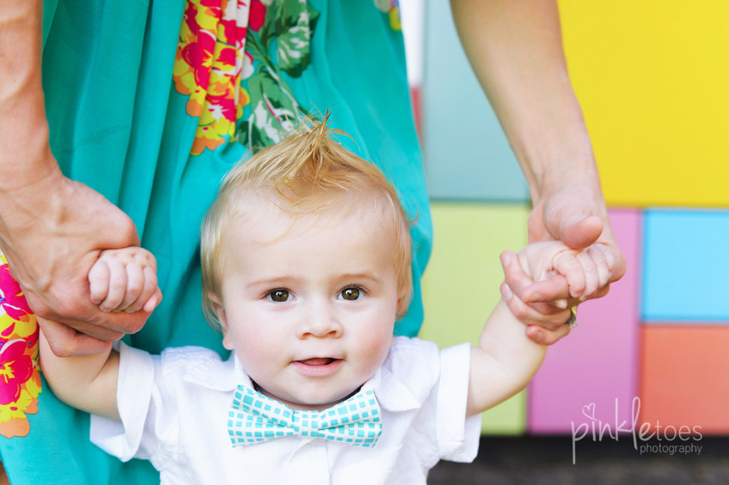 austin-baby-photographer-portfolio-015_WEB