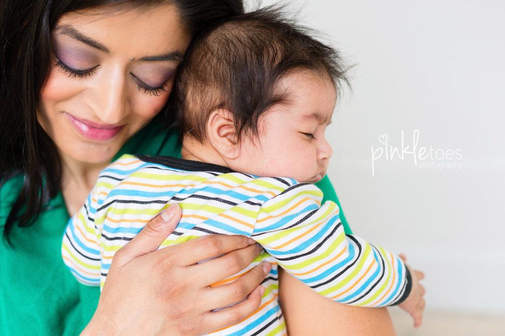 austin-baby-photographer-portfolio-016_WEB