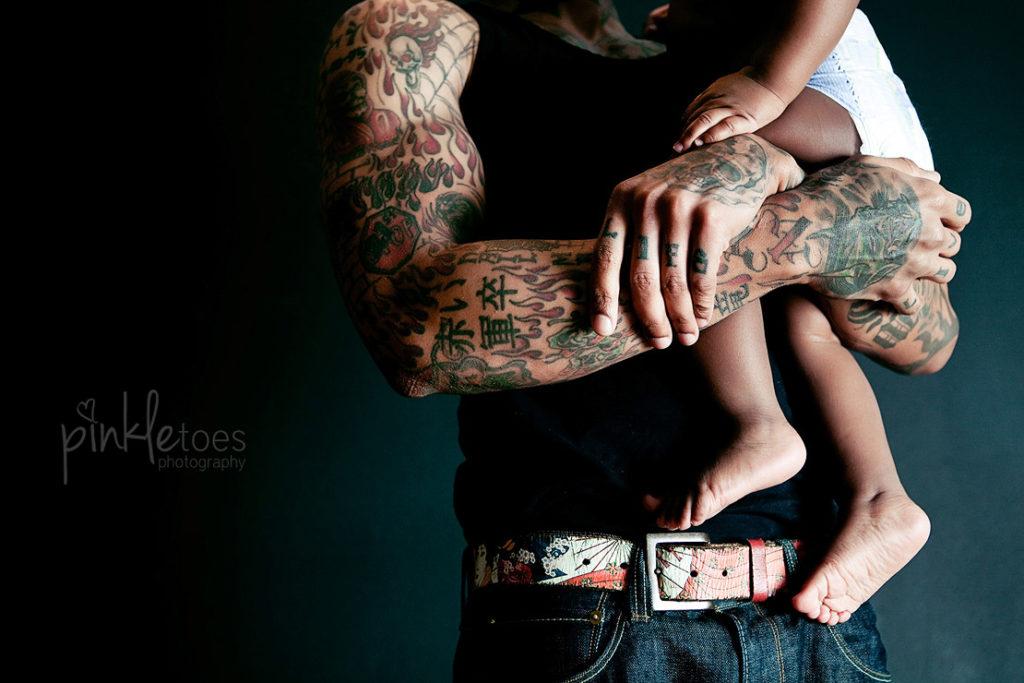 austin-baby-photographer-portfolio-017_WEB