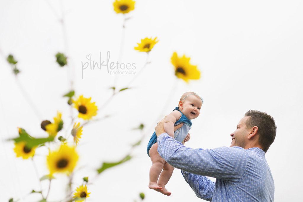 austin-baby-photographer-portfolio-019_WEB