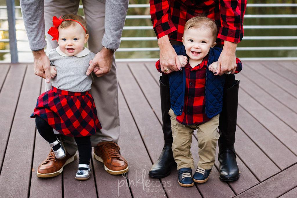 austin-baby-photographer-portfolio-020_WEB