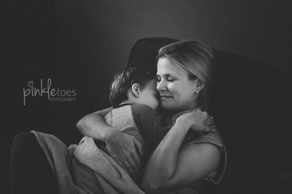 austin-black-and-white-family-photos-portfolio-001_WEB