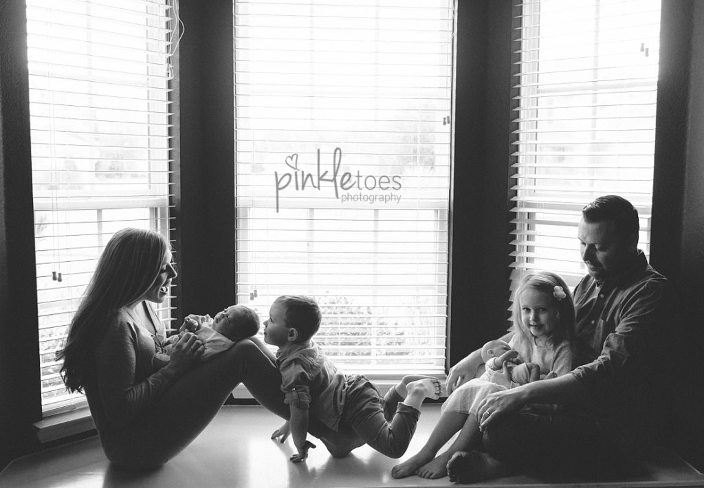 austin-black-and-white-family-photos-portfolio-006_WEB