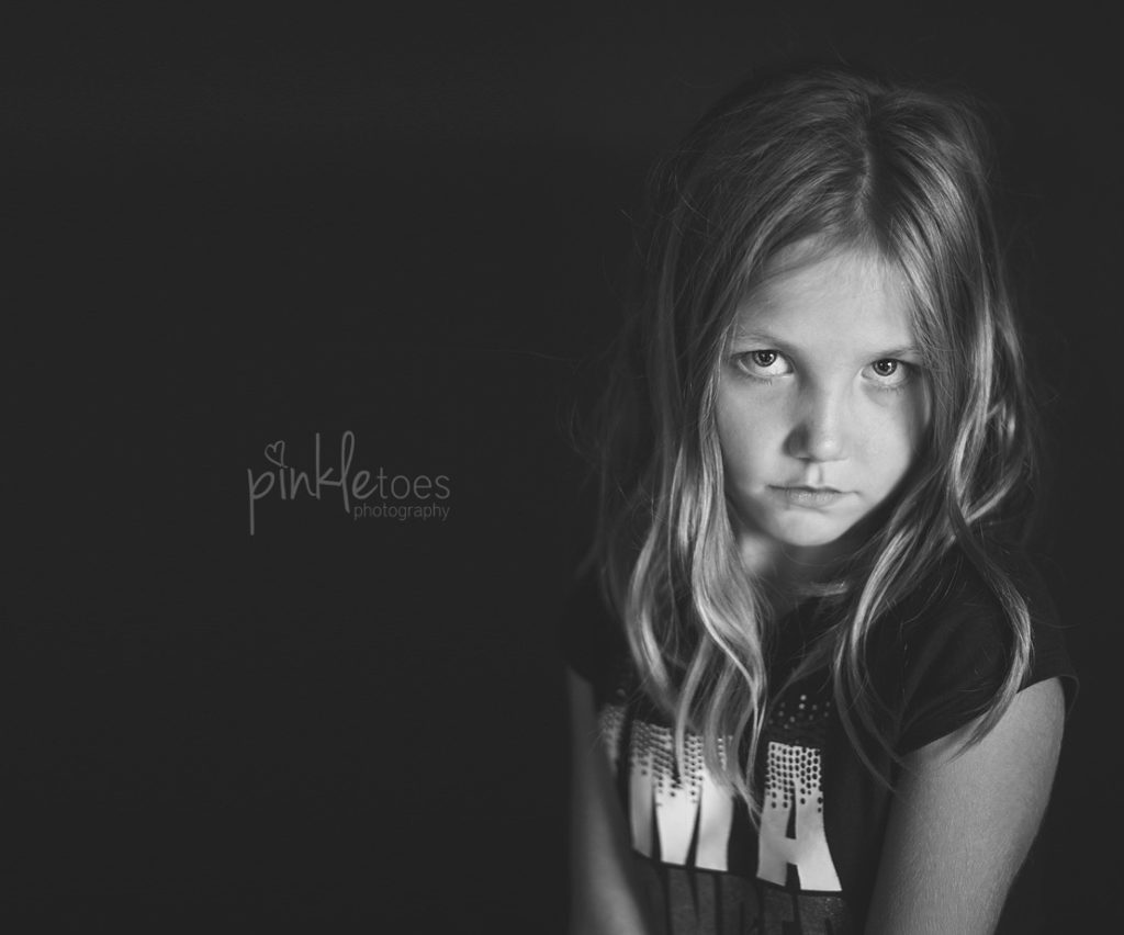 austin-black-and-white-family-photos-portfolio-011_WEB