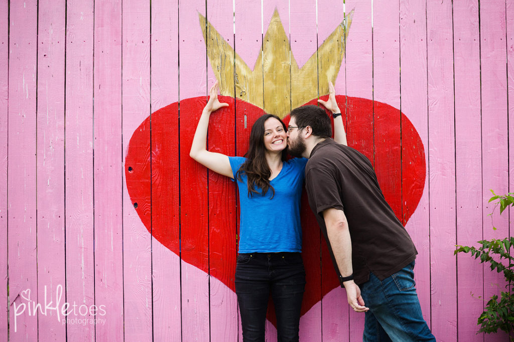 austin-couples-engagement-photographer-portfolio-001_WEB