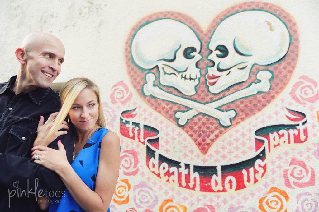 austin-couples-engagement-photographer-portfolio-005_WEB