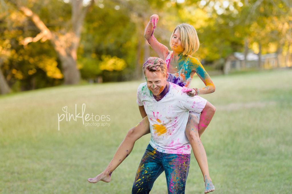 austin-couples-engagement-photographer-portfolio-006_WEB