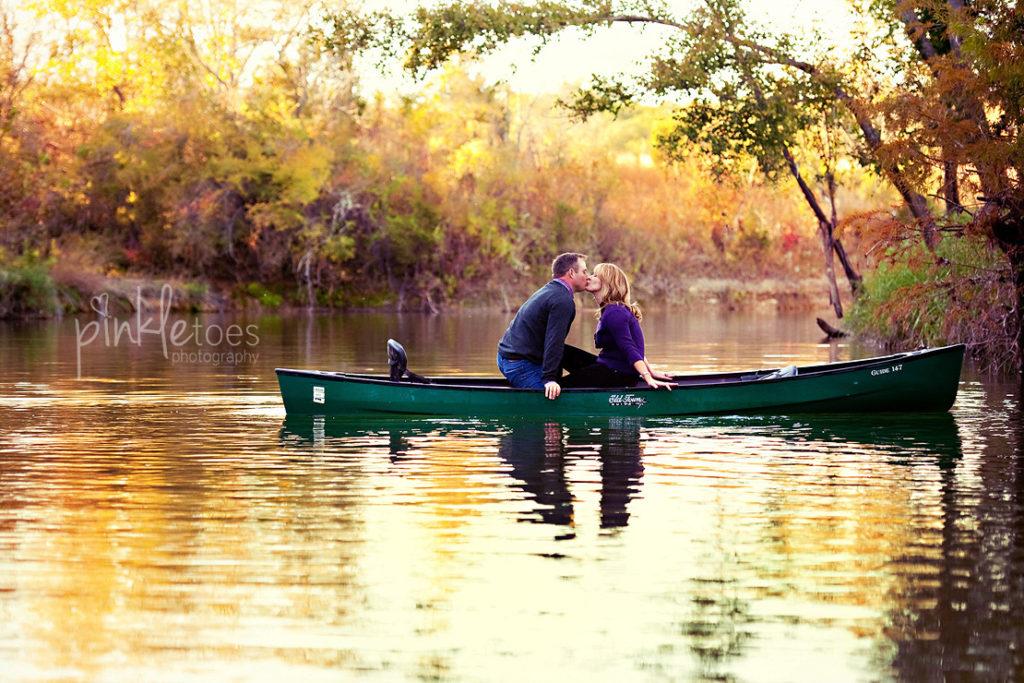 austin-couples-engagement-photographer-portfolio-007_WEB