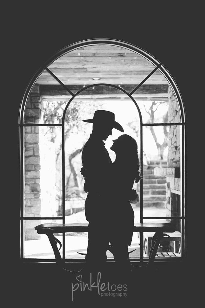 austin-couples-engagement-photographer-portfolio-009_WEB