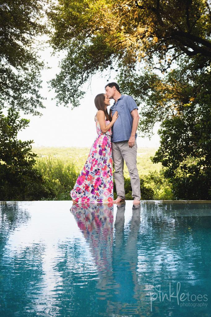 austin-couples-engagement-photographer-portfolio-010_WEB