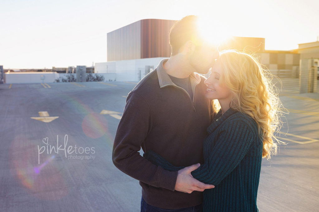 austin-couples-engagement-photographer-portfolio-012_WEB
