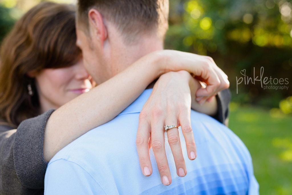 austin-couples-engagement-photographer-portfolio-015_WEB