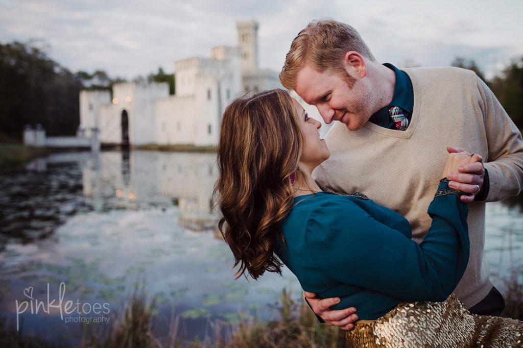 austin-couples-engagement-photographer-portfolio-016_WEB