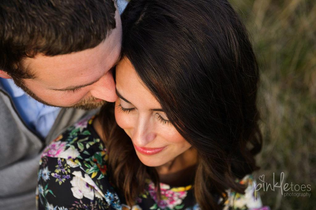 austin-couples-engagement-photographer-portfolio-018_WEB