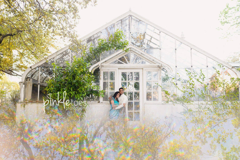austin-couples-engagement-photographer-portfolio-020_WEB