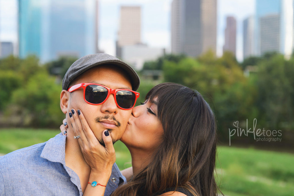 austin-couples-engagement-photographer-portfolio-021_WEB