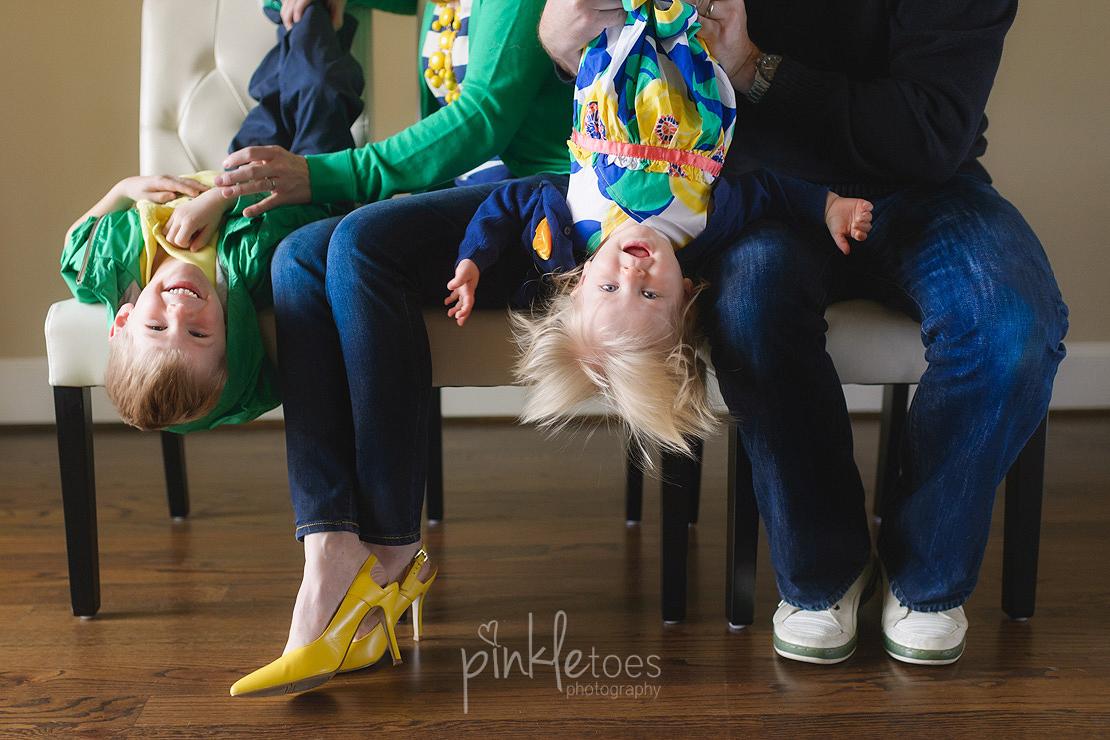 austin-family-photographer-portfolio-002_WEB