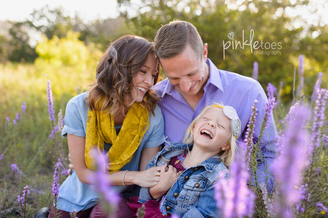 austin-family-photographer-portfolio-003_WEB