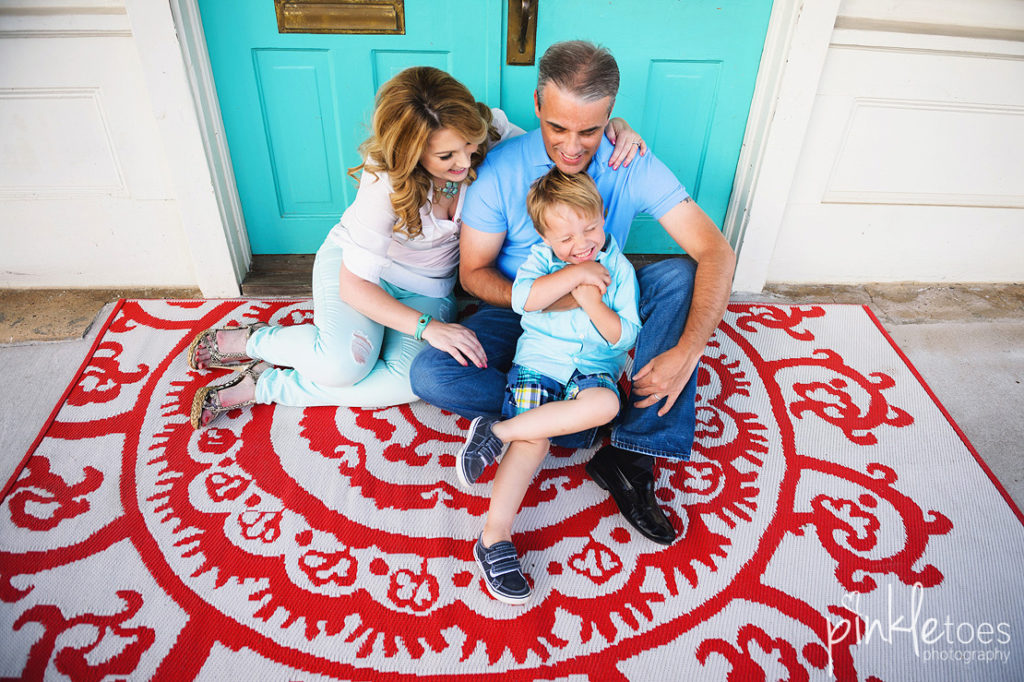 austin-family-photographer-portfolio-004_WEB