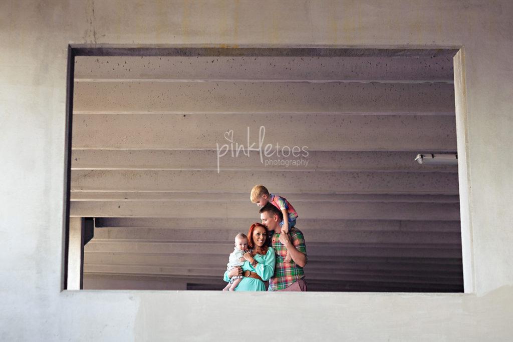 austin-family-photographer-portfolio-005_WEB