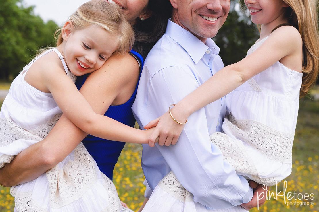 austin-family-photographer-portfolio-007_WEB