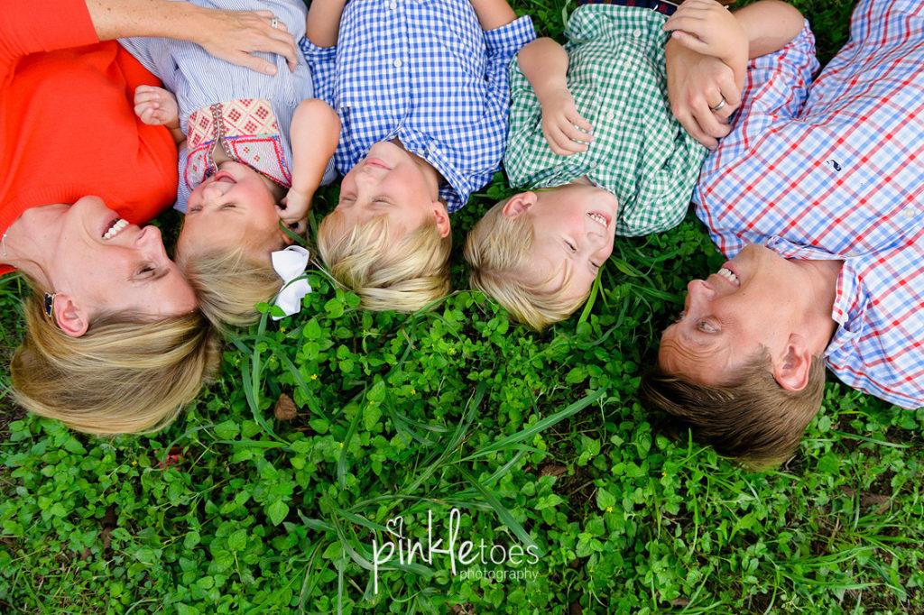 austin-family-photographer-portfolio-008_WEB