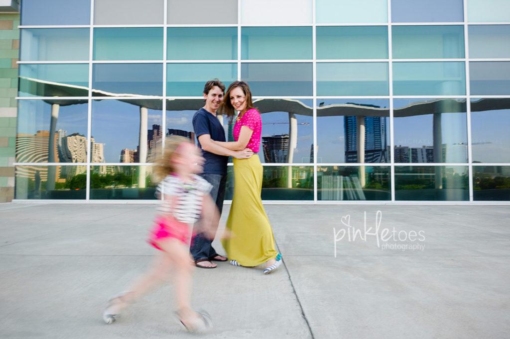 austin-family-photographer-portfolio-009_WEB
