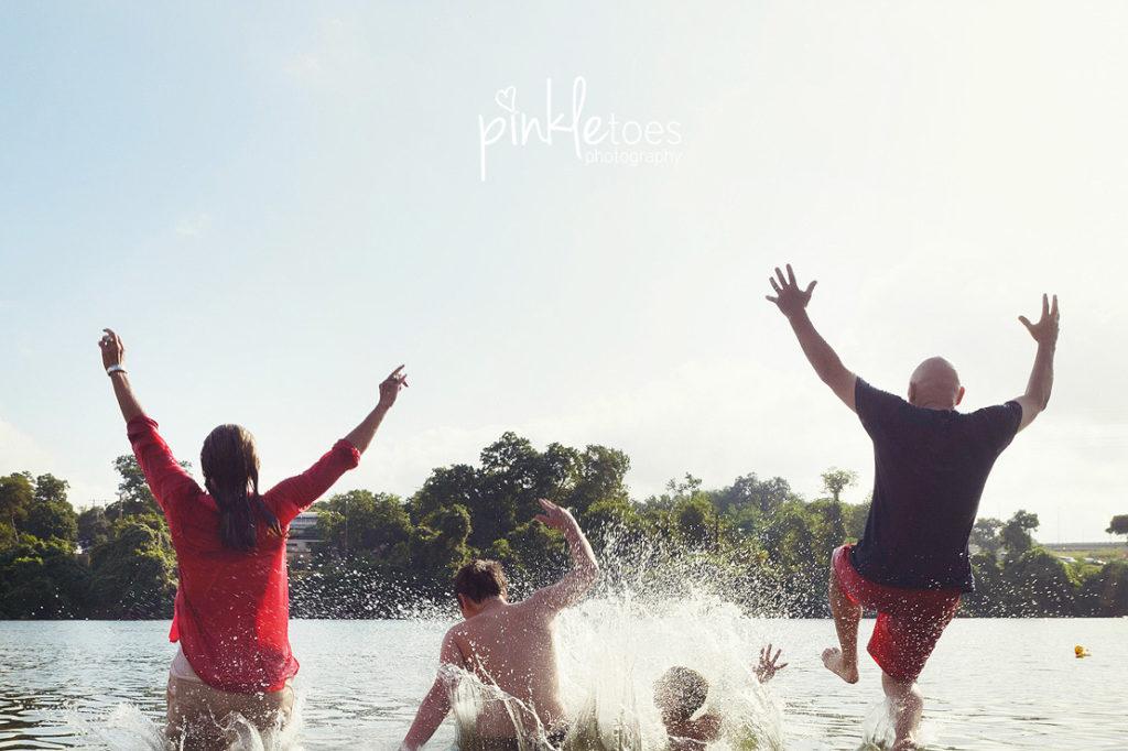 austin-family-photographer-portfolio-010_WEB