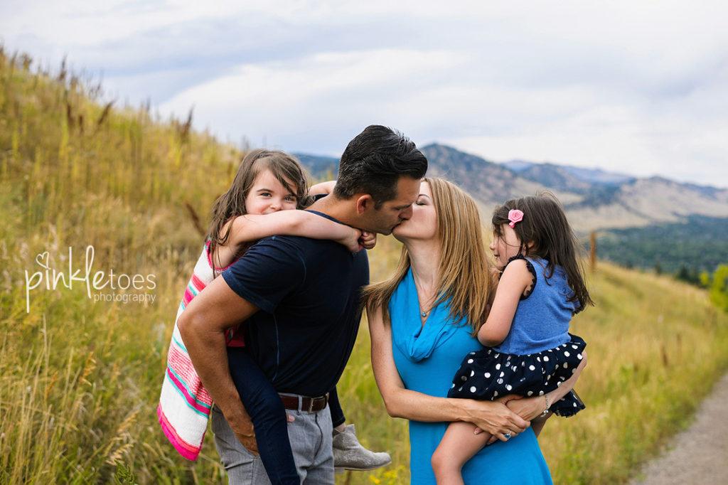 austin-family-photographer-portfolio-011_WEB