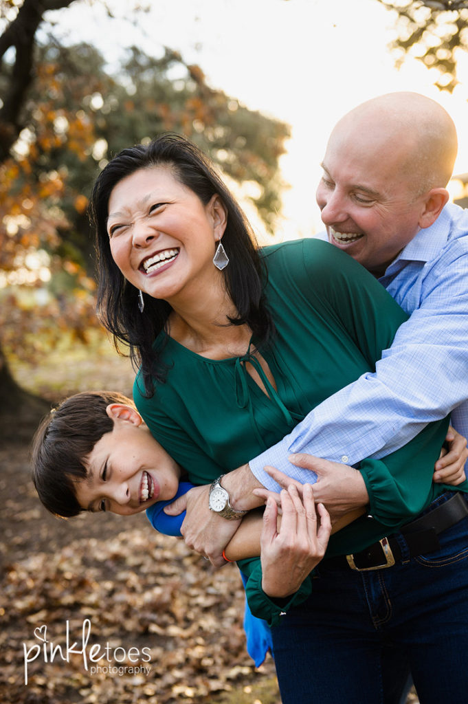 austin-family-photographer-portfolio-012_WEB