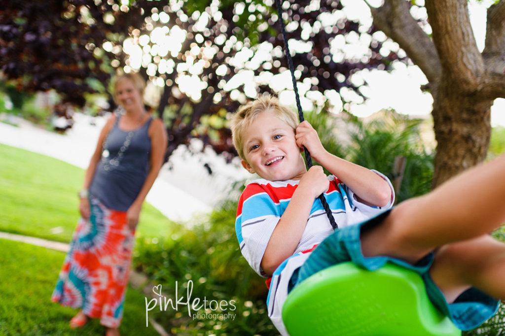 austin-family-photographer-portfolio-013_WEB