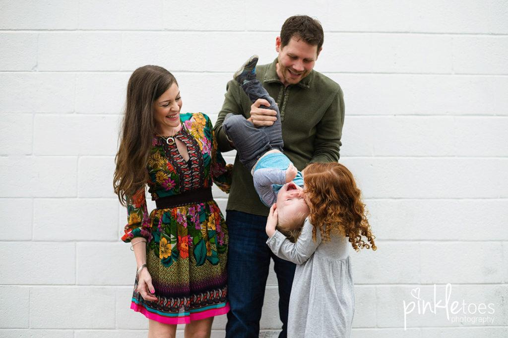 austin-family-photographer-portfolio-014_WEB