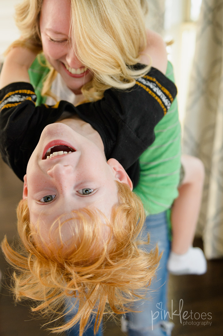 austin-family-photographer-portfolio-015_WEB