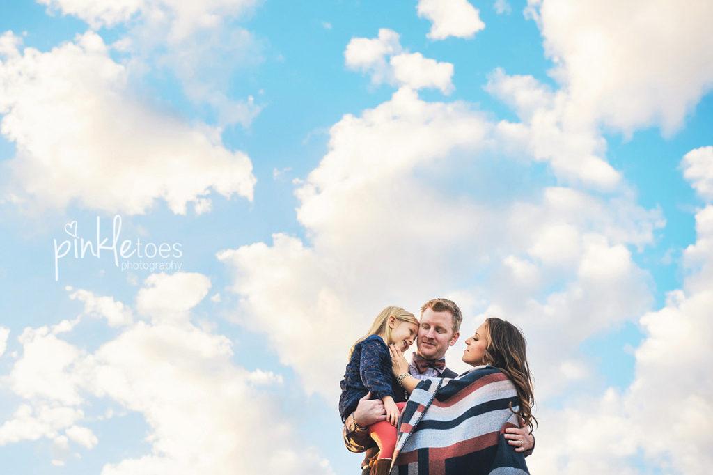 austin-family-photographer-portfolio-016_WEB