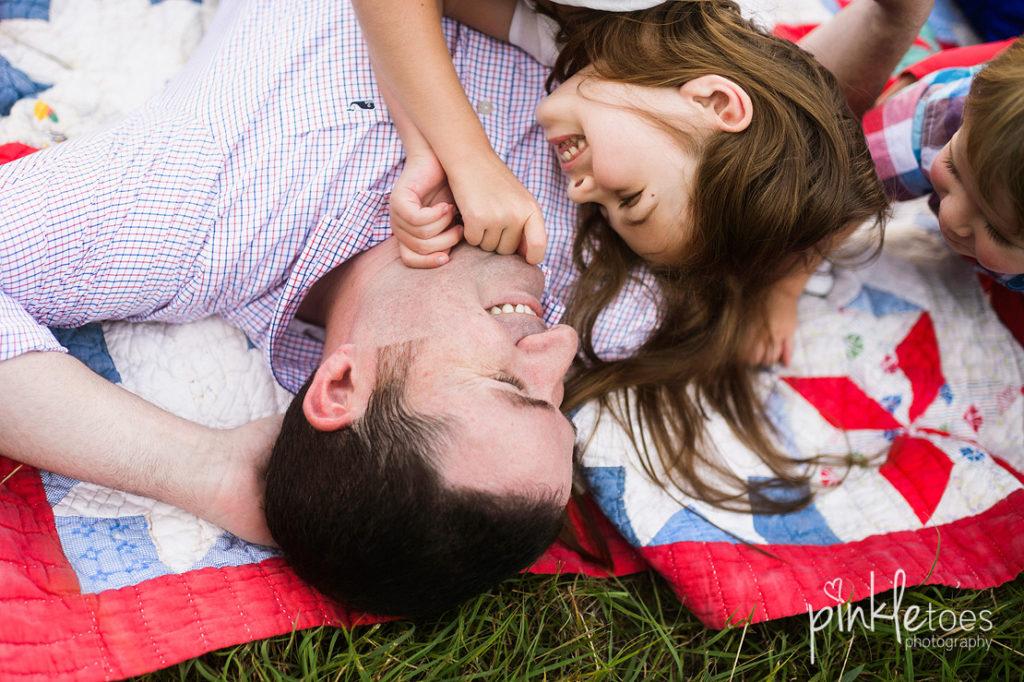 austin-family-photographer-portfolio-017_WEB