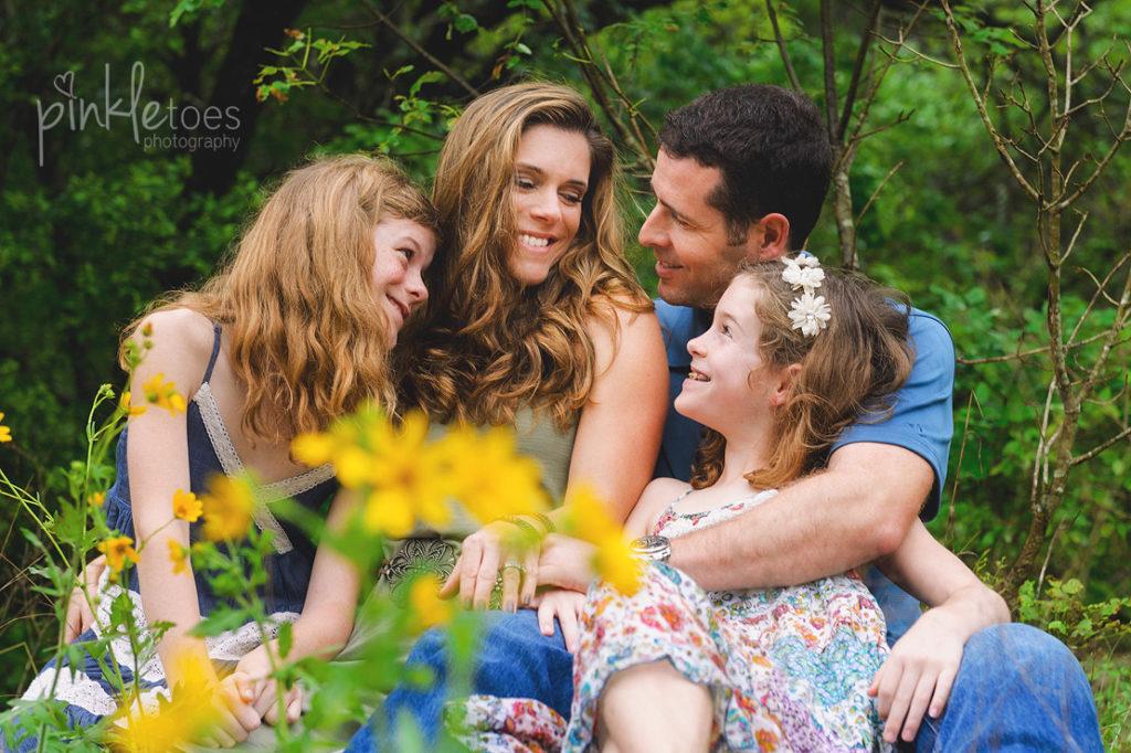 austin-family-photographer-portfolio-018_WEB