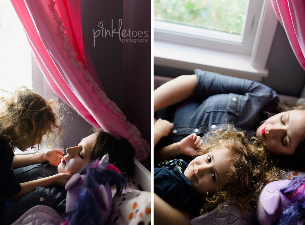 austin-family-photographer-portfolio-020_WEB