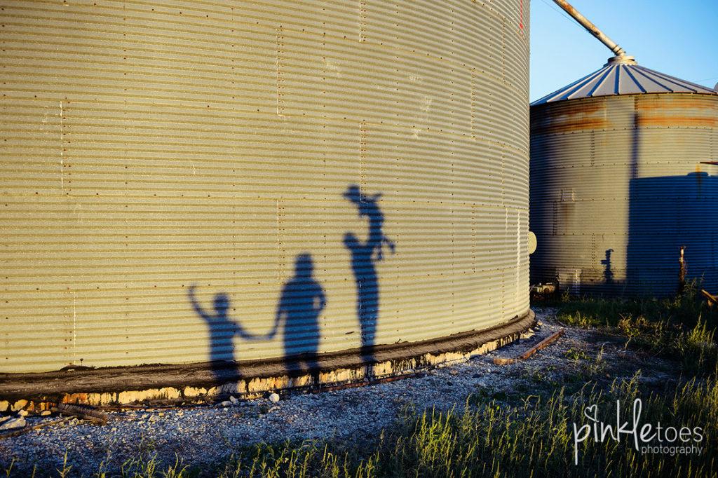 austin-family-photographer-portfolio-022_WEB