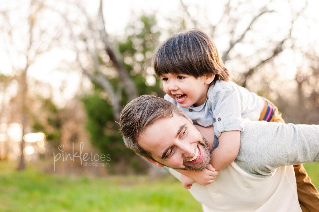 austin-family-photographer-portfolio-023_WEB