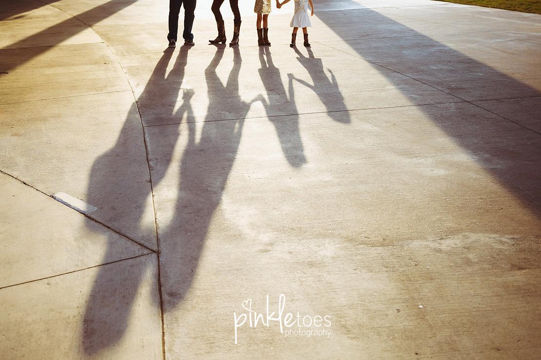 austin-family-photographer-portfolio-027_WEB