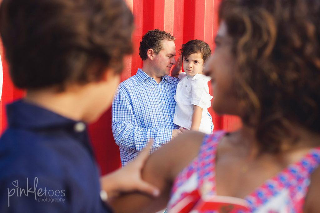 austin-family-photographer-portfolio-028_WEB