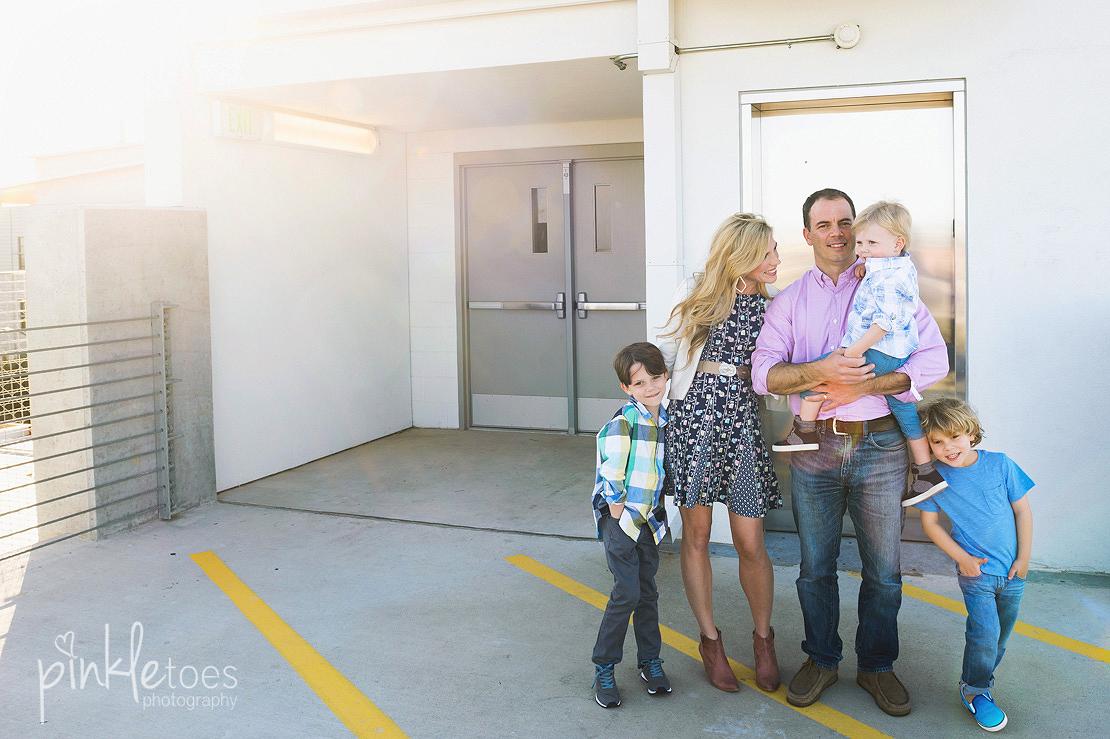austin-family-photographer-portfolio-029_WEB