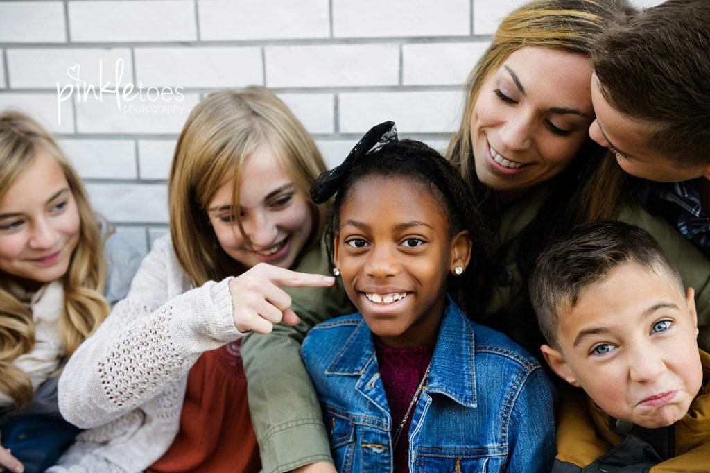 austin-family-photographer-portfolio-030_WEB